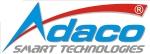 logo_adaco