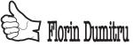 OK Florin Dumitru