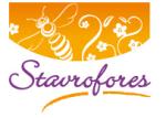 Stavrofores